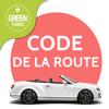 Code de la route Francais 2017 gratuit