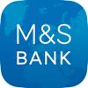 M&S Bank Explorer