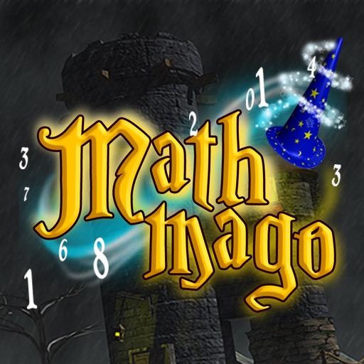 Math Mago