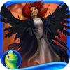 Big Fish Games, Inc - Mystery Tales: Eye of the Fire (Full) - Hidden  artwork