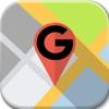 Google Maps Talk And Drive - Oren Avraham