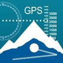 Altimeter GPS Pro A.r.m
