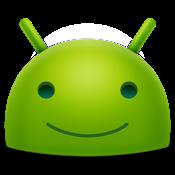 SmartFinder: Alternative zu Android File Transfer auf dem Mac