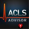 ACLS Advisor 2017 Guidelines
