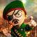 军团战争-部落单机全民热门塔防类游戏