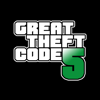 Cheat and Guide for GTA 5