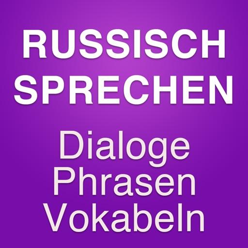 Russisch dialog kennenlernen