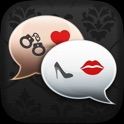iPassion: Sexy Couple Game Quiz & Adult Sex Trivia icon