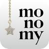 monomy - アクセサリーをつくれる、売れる