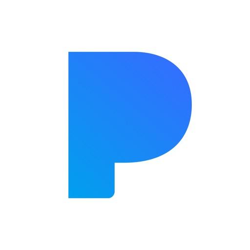 Pandora - Music & Radio images
