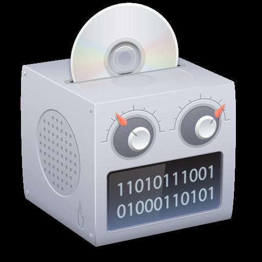 视频转换器 Permute 2