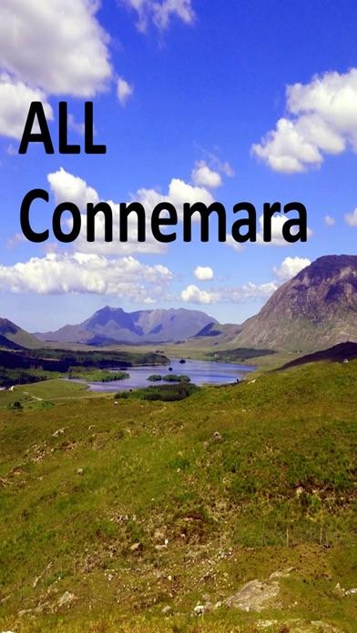 Connemara ltd