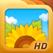 秘密の写真管理 - i写真フォルダ HD for iPad (フォルダ管理/動画/メモ/共有)