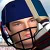 Smashing Cricket: Fun Realistic Cricket Simulation Wiki