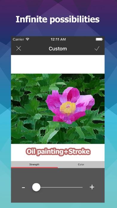 download Aftercut apps 1