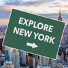 Explore New York Wiki