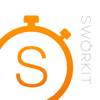 download Sworkit - Coach Personnel