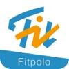 fitpolo app free for iPhone/iPad