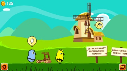 download Duck Life apps 1