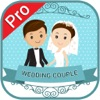 Wedding Invitation Card Maker Pro