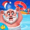 Santa Claus Rescue Challenge