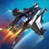 Star Conflict Heroes star trek into