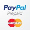 PayPal Prepaid - NETSPEND CORPORATION