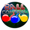 Ball Control Space Wiki