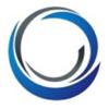 OnCreditBook Wiki