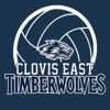 Clovis East Boys Volleyball hot volleyball players