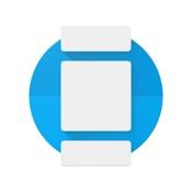 Boooom! Android Wear arbeitet mit iPhones