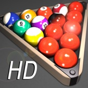 Pro Snooker & Pool 2017