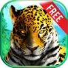 Jaguar Slots Casino Machines Jackpots Game HD