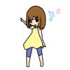 Bailar con las chicas de la etiqueta Wiki