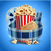 Popcorn Films - Movie Trailer & Showtimes
