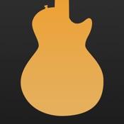 Guitar Chords [iOS]