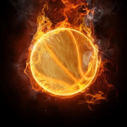 Basketball Wallpapers Cool Hd Backgrounds Of Balls Apprecs