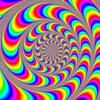 Optical Illusion Wallpaper.s - Illusion Background