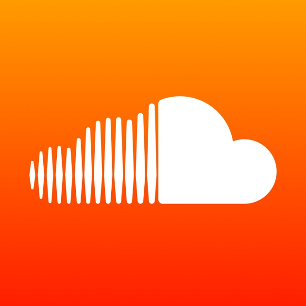 Soundcloud Music Amp Audio On The App Store