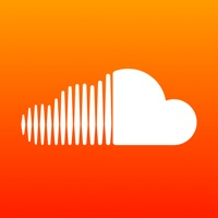 Spotify Music app for iphone