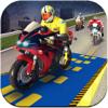 Extreme Stunt Moto Rider : Bikes Racing Game 2017 Wiki