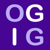 Obstetrics-Gynecology & Infertility Group PC