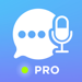 Voice Translator with Offline Dictionary Pro - BPMobile