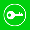 自由门VPN - Onekey connect freegate