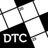 Daily Themed Crossword: A word puzzle game