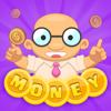 Money Game - Play Games & Make Money