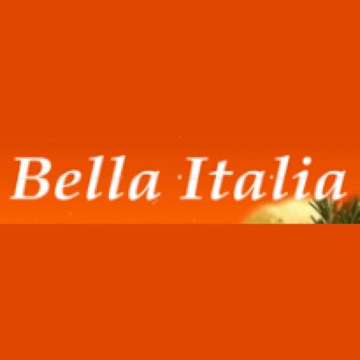 Bella Italia Hellendoorn