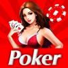Poker+ awarded