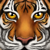 Ultimate Jungle Simulator Icon
