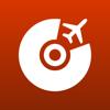 Vols monde : Vivre Air Radar & Tracker